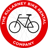 Bike Rental Killarney